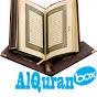 AlQuranBox