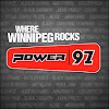 Power97Rocks