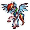 RainbowfactoryDashie
