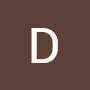 Prabhakaran Dmk