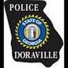 DoravillePD