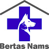 Bertas Nams