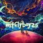 mtflyboy25