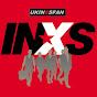 UKINXSFAN Inxsfan