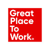 Great Place to Work US
