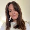 Jessica Svenson