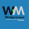 Webpreneur Media