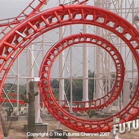 rollercoasterfan81