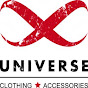 Universe Clothing & Accessories
