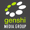 Genshi Media Group
