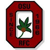 Ohio State Rugby