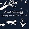Sweet Wednesday