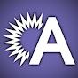 AuralexAcoustics