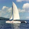 Sea Spray Cruises - St. Lucia
