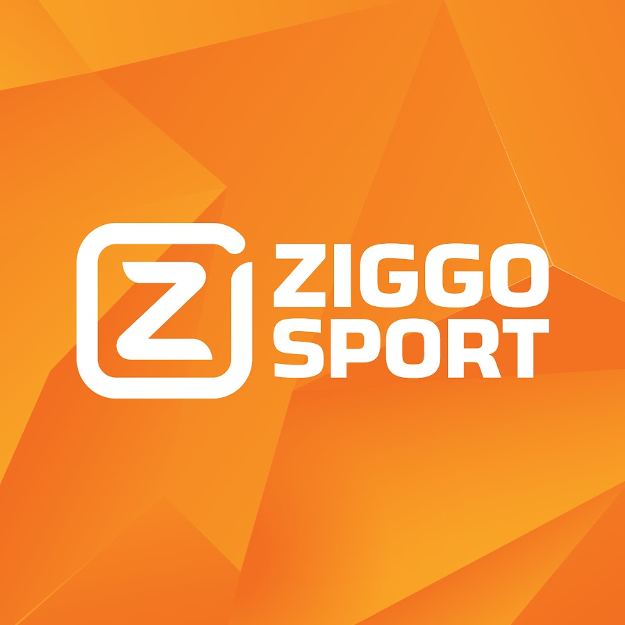 Ziggo Sport - YouTube