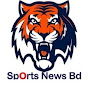 Sports News Bd