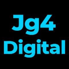 JG4 DIGITAL