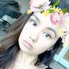 Alexis Hang