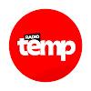 RadioTempTube