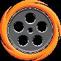 Cinetics Camera
