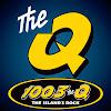 TheQdotFM