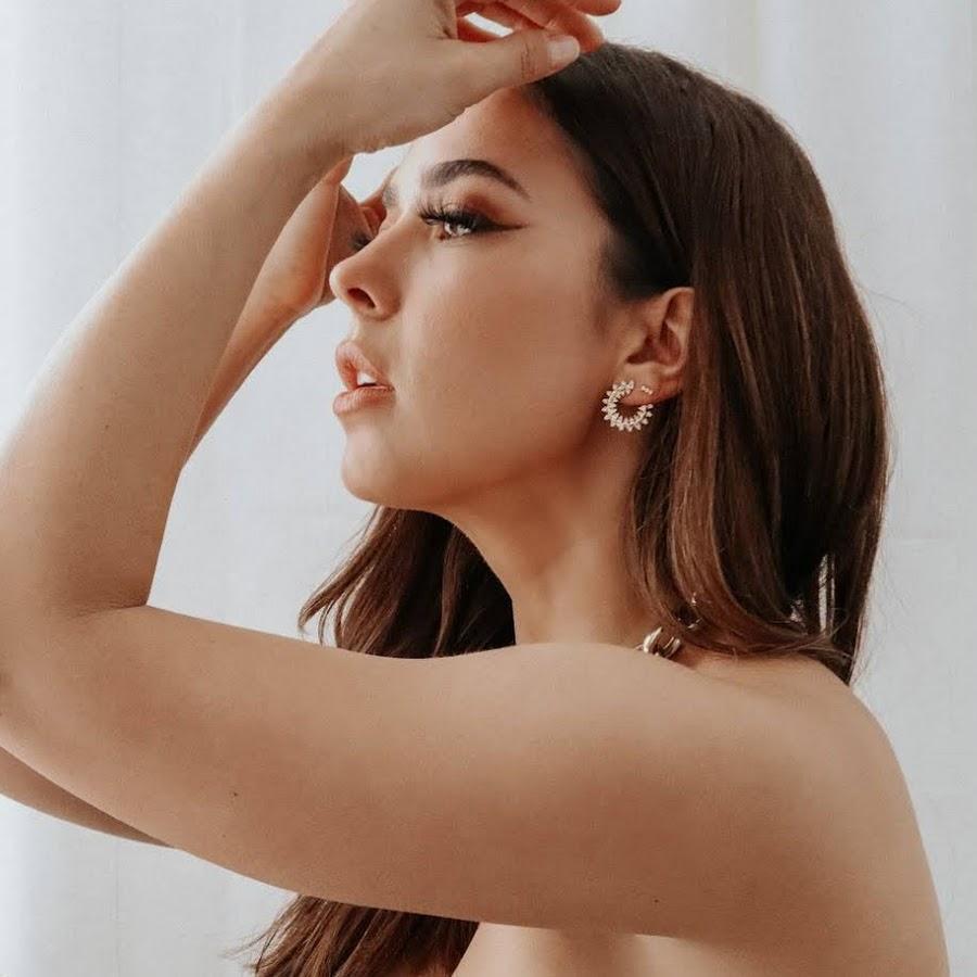 Alisha Revel