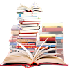 WeReadBooks