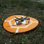 Ref: Sinord drone