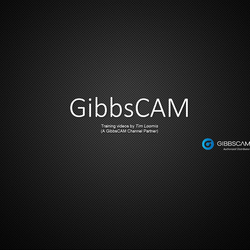 GibbsCAM tagged videos on VideoHolder