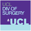 UCL Division of Surgery & Interventional Science