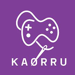 youtubeur Kaorru