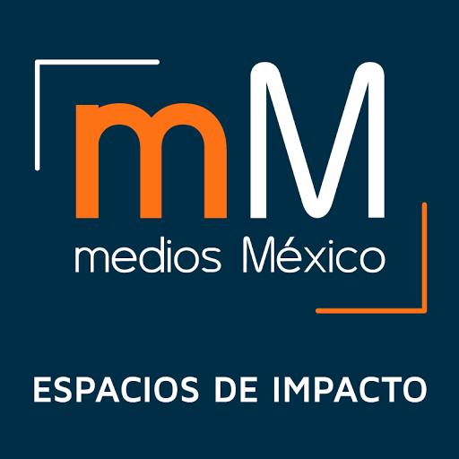 mediosMexico