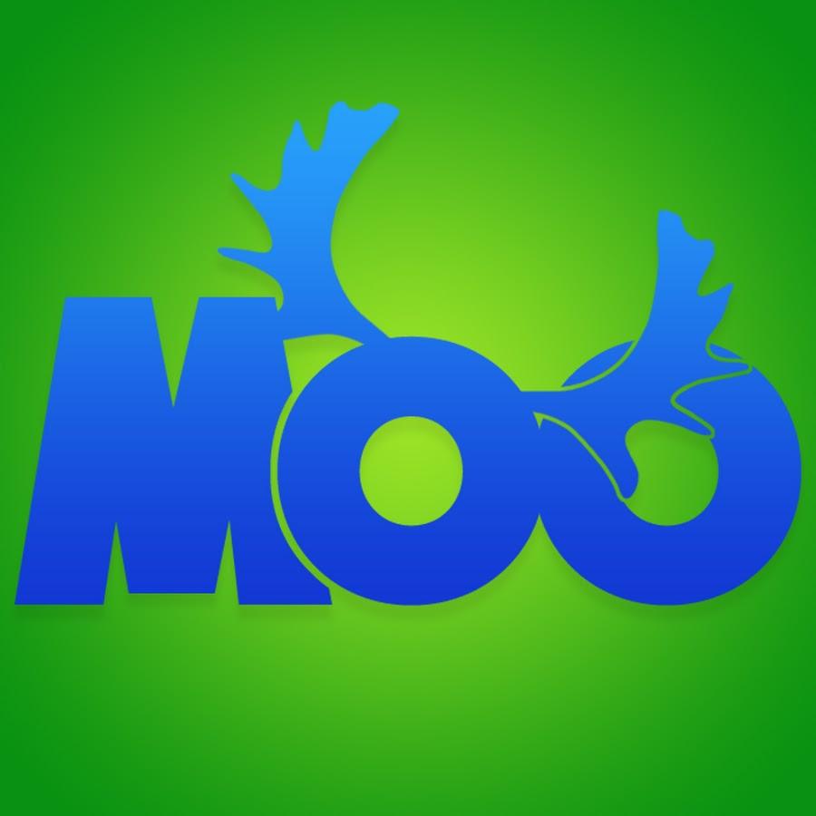 Moo - YouTube