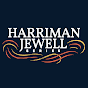 HarrimanJewellSeries