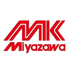 miyazawakogyogroup