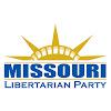 Missouri Libertarian Party