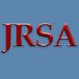 JRSAsocialmedia