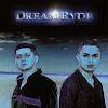 DreamRydeMusic