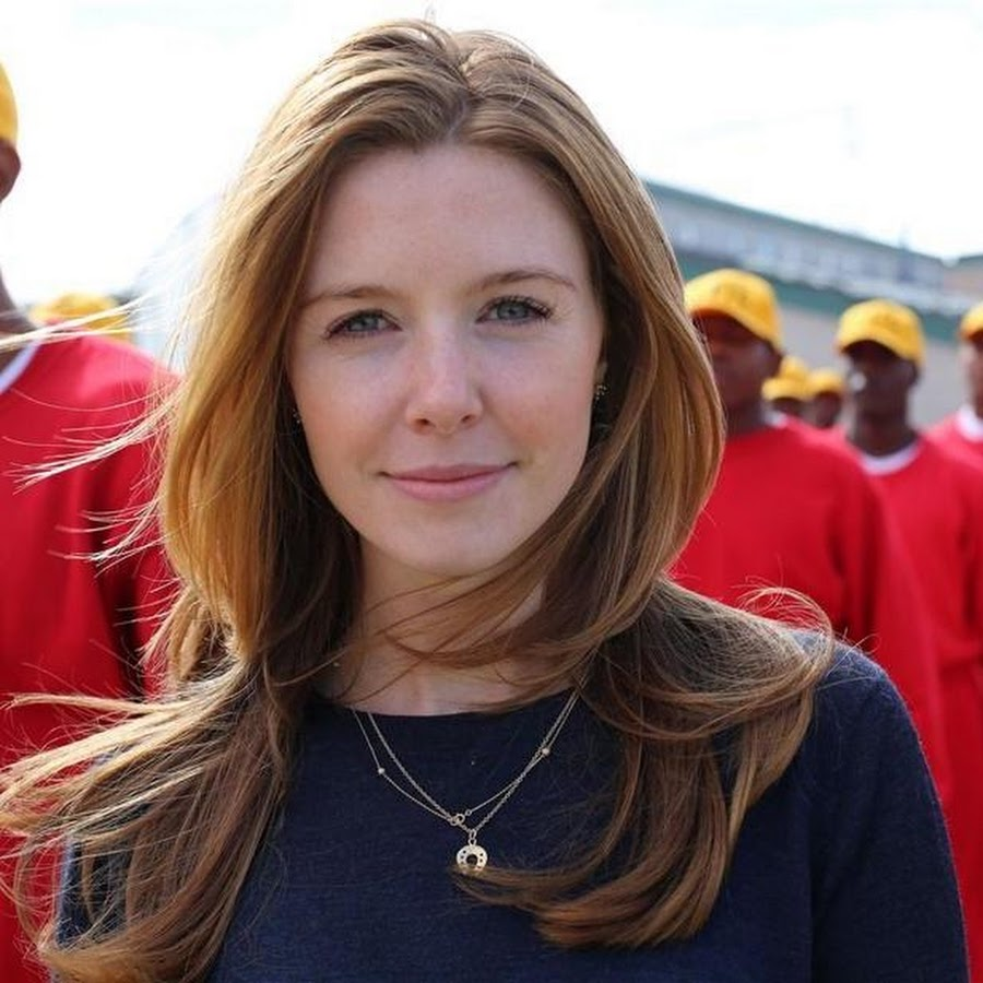 Stacey Dooley Peoples Republic Of Cork Discussion Forums