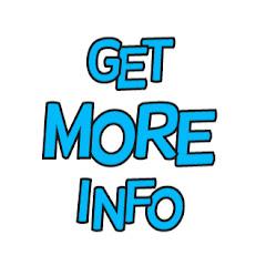 get info