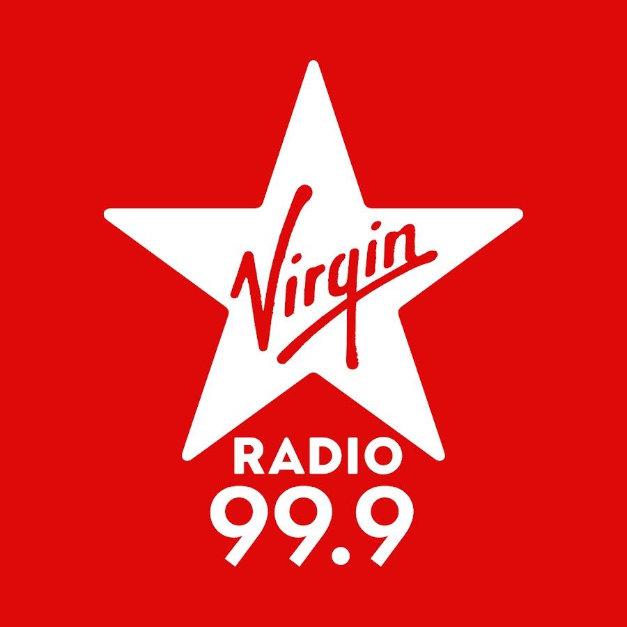 VirginRadioToronto - YouTube