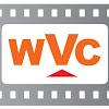 Web Video Crew