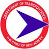 NJDeptTransportation