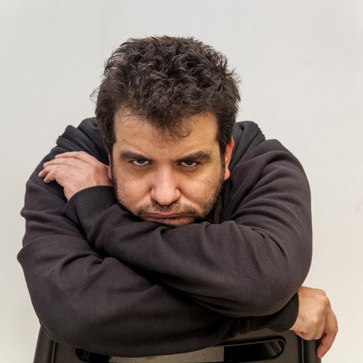 Amit Itzcar