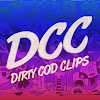 TheDirtyCodClips