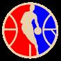 NBASerbia