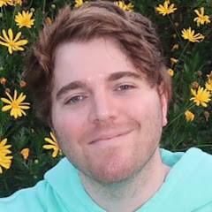 shane's channel picture