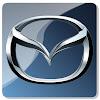 Mazda Garaj