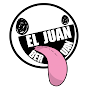 eljuanberuan Youtube Channel