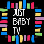 Just Baby TV